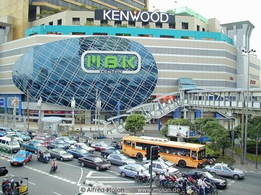 16 MBK mall.jpg