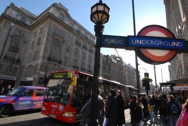 6-transport-london_600_402